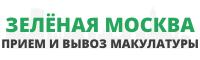 Зелёная Москва